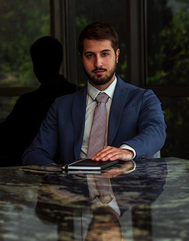 Стоил Сотиров